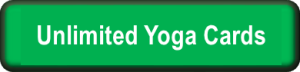 Unlimited Yoga Cards