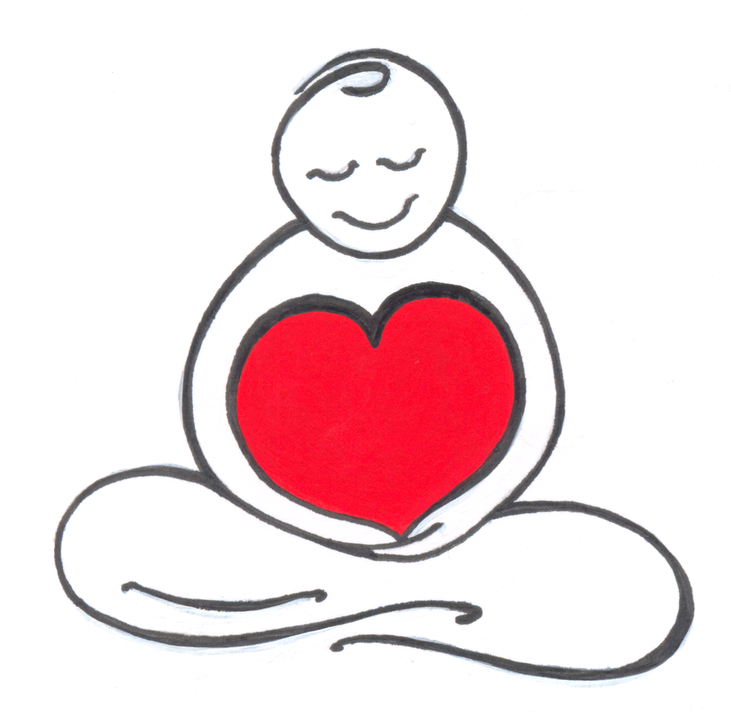 Yoga for Heart, Stroke and Stress